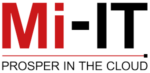 Mi-IT / Cloud Solutions for Better Outcomes