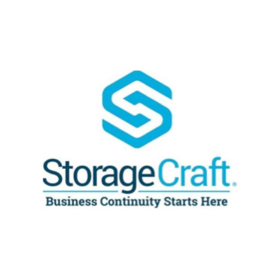 storage-craft